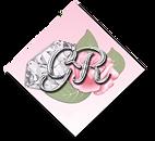 gemmarosediamondlogo.png