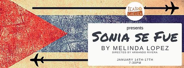 Sonia Se Fue FB Banner.jpg