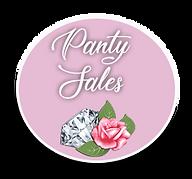 Gemma Rose escort Wellington - panty sales used underwear