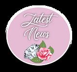 latestnews1.png