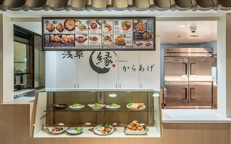 Karayama_Food_Case___Menu.jpg
