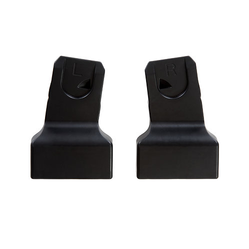 Universal Infant Seat Adapter for Saturn R/Vision X