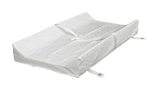 (In Stock) Contour Changing Pad - For Babyletto & DaVinci Changing Trays