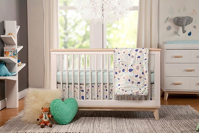 Babyletto Scoot Crib White Washed2.jpg