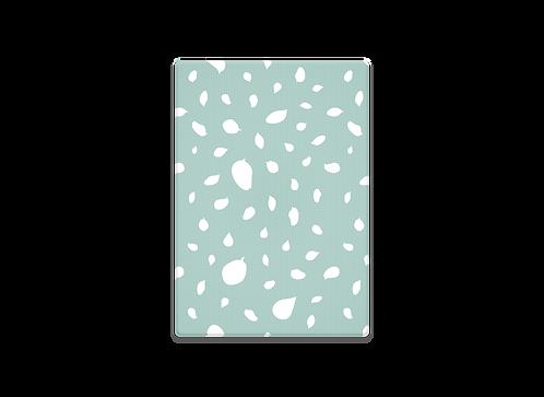Natur Sage Play Mat (Små 100 x 140cm) [Lead time: 2 weeks]
