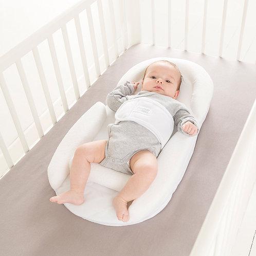 Supreme Sleep Plus: Sleeping Nest