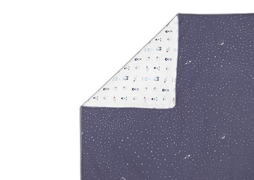 [Preorder] Galaxy 2-in-1 Play & Toddler Blanket