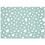 Thumbnail: Natur Sage Play Mat (Generös 200 x 140cm)