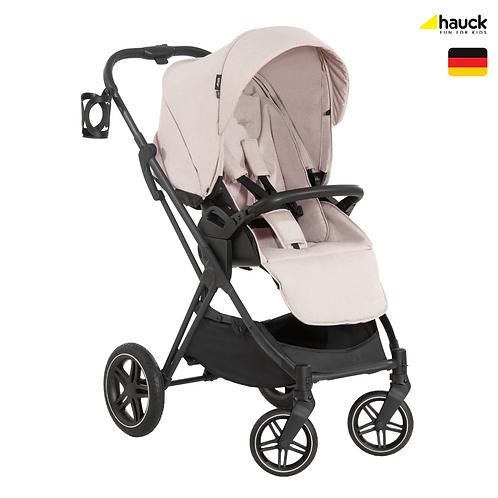 Vision X Stroller (Beige) [Avail April]