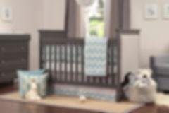 Lila Crib Preview.jpg