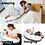 Thumbnail: Buddy: Organic Cotton Multi-functional Cushion (Sleeping, Nursing, Lounging)