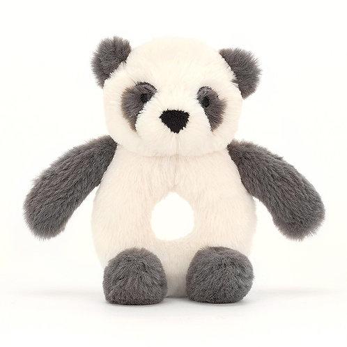 Harry Panda Grabber