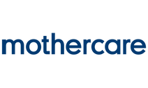 Mothercare-logo.png