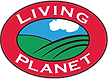 Living Planet.png