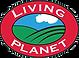 Living Planet Organic Dairy Milk