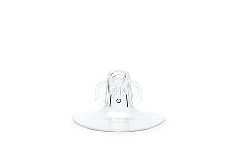 Elvie Pump Breast Shields, 21mm (2 pack)