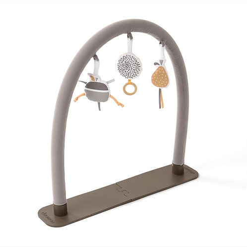 Seat Arch: Universal Play Arch