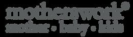 Motherswork Logo.png