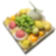 Hamper-with-melon-1.jpg