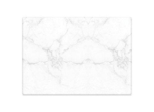 Lille Verden Marmor Play Mat (Generös 200 x 140cm)