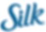 Silk.png