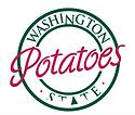 Washington Potatoes.png