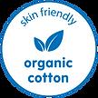 doomoo organic cotton.png