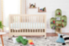 Maki Washed Crib 1.jpg