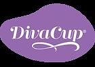 DivaCup_Kidney Bean_PURPLE.png