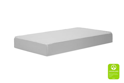Deluxe Coil Waterproof Mattress [Medium] [Avail May]