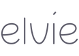 Elvie_logo_gray.png