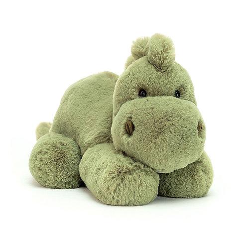Huggady Dino