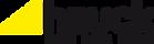 Hauck Logo.png