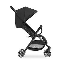 Hauck Strollers Side View.png