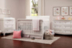 DaVinci Kalani Crib White2.jpg