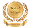 top20-02.png