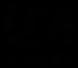 logo_KK.png
