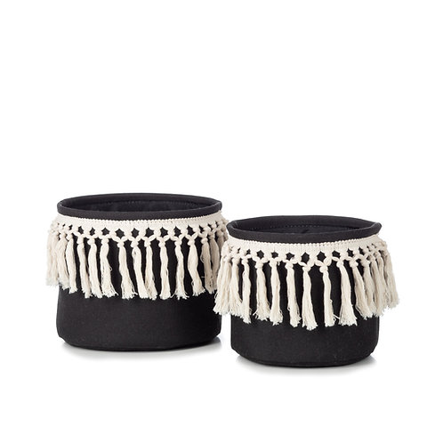 Bobbie Basket - Set of 2