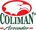 Logo Coliman 30cm300dpi.jpg