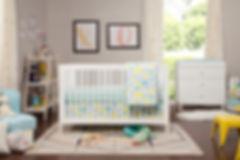 Babyletto Gelato Crib White2.jpg