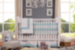 Jenny Lind Crib White.jpg