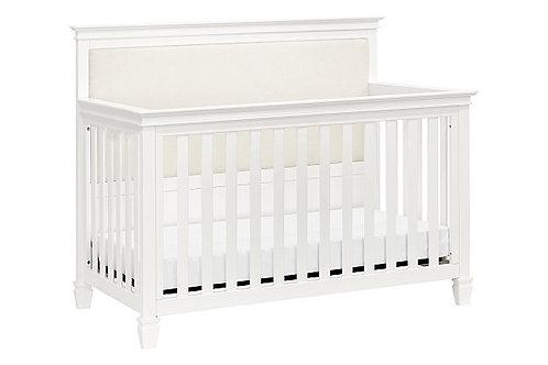 Darlington 3-in-1 Convertible Crib