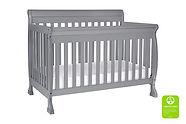 Kalani Crib Grey.jpg