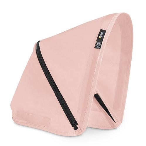 Swift X Stroller Canopy (Pink)
