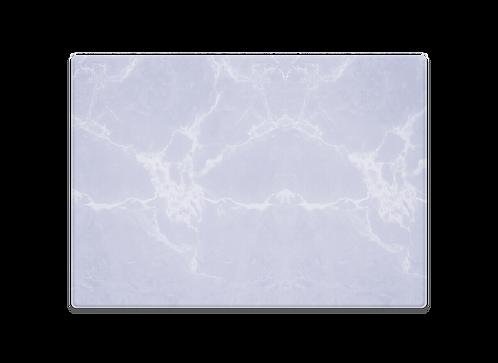 Labyrint Frost Play Mat (Generös 200 x 140cm)