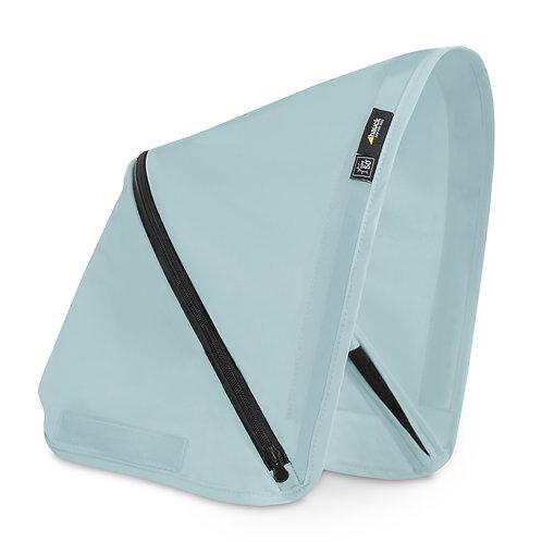 Swift X Stroller Canopy (Blue)
