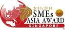 COE SME Logo.jpg