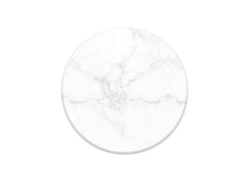 Lille Verden Marmor Play Mat (Cirkulär 140cm diameter)