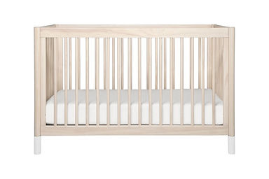 Babyletto Gelato Crib Washed4.jpg