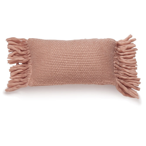 Bo Cushion (Pink)